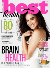 Meghan_Markle_Magazine_Cover-750x1024